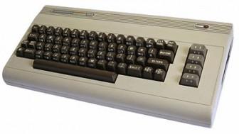 Come emulare il Commodore 64 sulcomputer