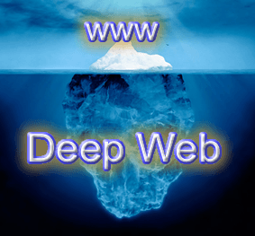 Cos'è il Deep Web e come entrarci