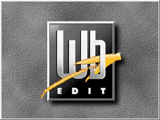 Inserire testo in file MIDI con WB edit 2.6