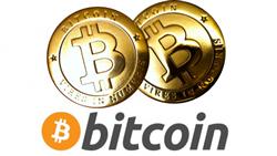 Cosa sono i Bitcoin e come si usano