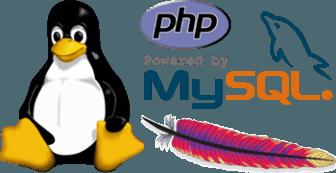 Come installare un server LAMP su linux