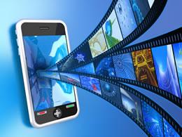 Convertire Video per Smartphone