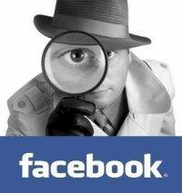 Come sapere chi visita tuo profilo Facebook