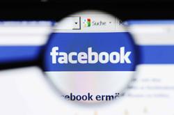 5 funzioni nascoste di Facebook che forse non conosci