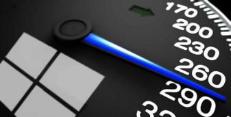 Velocizzare Windows 8 in 5 mosse