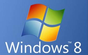 Come visualizzare anteprima immagini – Windows 8
