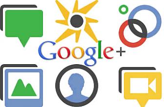 Google Plus – Scorciatoie e Trucchi