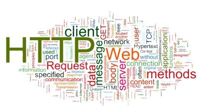 miglior hosting wordpress