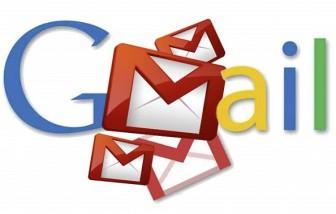 Come inviare email in ritardo con gmail