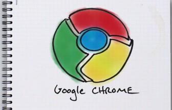 Come usare gmail dalla barra di Chrome