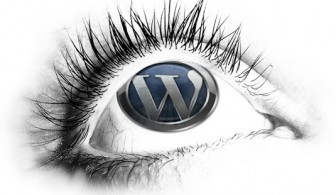 Temi WordPress – Dove trovare migliori temi WordPress