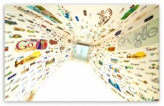 Uffici Google nel mondo – Foto