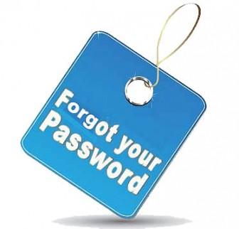 Come visualizzare password memorizzate dai programmi