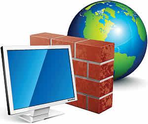 Firewall alternativo Windows – SterJo NetStalker