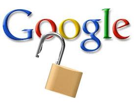 Quali dispositivi accedono al tuo account Google