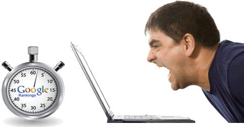 hosting wordpress lento