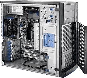 Come elencare hardware del PC con Speccy