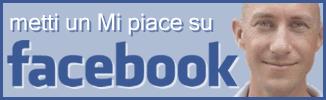 Pagina Facebook Giuseppe Fava