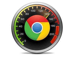Come velocizzare Chrome