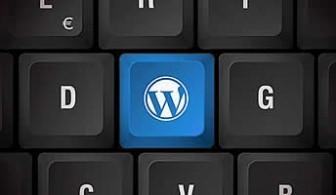 Scorciatoie WordPress – Tutti Shortcuts da tastiera