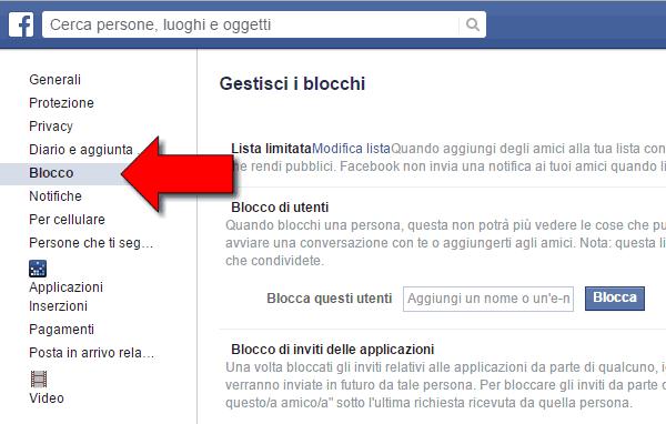 fb_blocchi