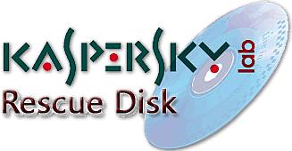 Rimuovere virus con Kaspersky gratuito