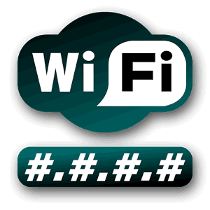 Recuperare password WiFi – Windows