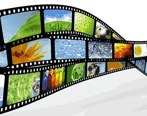 Come ritagliare un filmato usando Avidemux