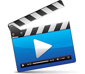Come ruotare un video di 90 gradi con Avidemux