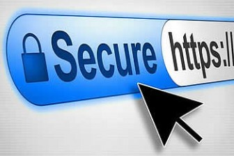 Certificato SSL gratuito con Let's Encrypt