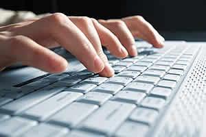 Copiare contenuto di un documento senza aprirlo