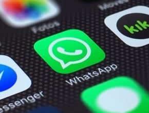 Non salvare immagini ricevute su WhatsApp o nasconderle