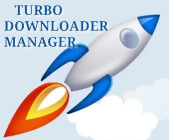 Download manager multi piattaforma