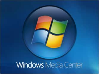Come installare Windows Media Center in Windows 10