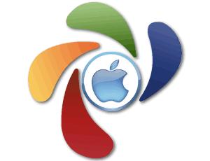Come installare AMPPS su Mac passo passo