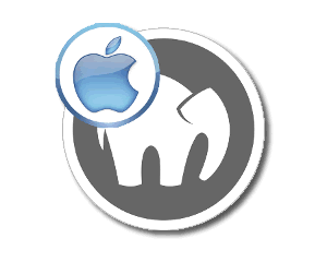 Come installare e configurare MAMP su MAC