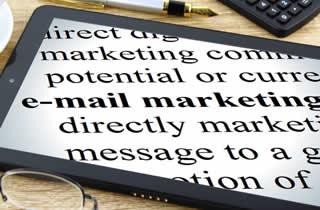 Newsletter Professionale – 10 motivi per usarla