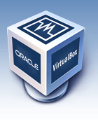 Come installare VirtualBox su Ubuntu Linux