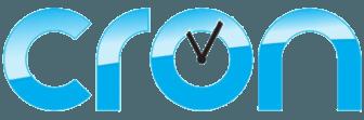 Crond – Pianificare le operazioni su Linux