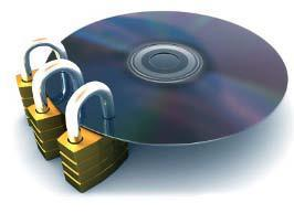 dvd-protection