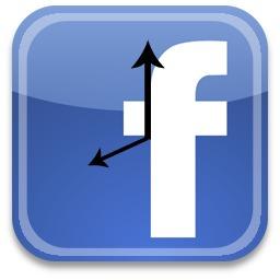 quanto tempo hai perso su facebook