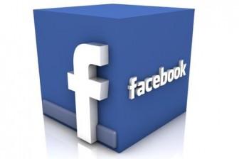 Come disattivare account Facebook prima di eliminarlo