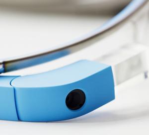 Google Glass, aspettando la rivoluzione