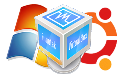 Come installare Ubuntu su VirtualBox