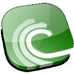 5 (+1) migliori siti Torrent