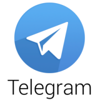 Telegram Messenger alternativa a WhatsApp