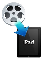 Come convertire Video per iPad