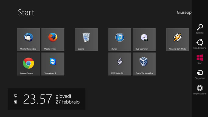 start_windows8