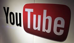 Come convertire Video per Youtube