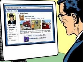 Come cambiare nome su Facebook dopo limite